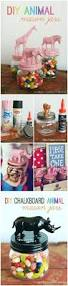 best 25 fundraiser crafts ideas on pinterest diy pallet