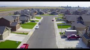 new homes l aho construction l quincy wa youtube