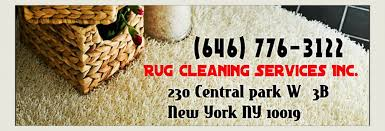 wool rug cleaning brooklyn archives rug cleaning manhattan ny
