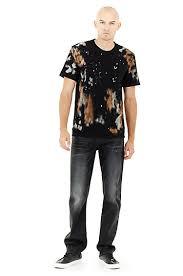 designer clothing s designer clothing fashion clothes true religion