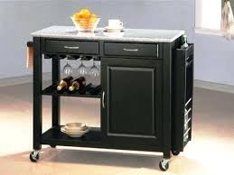 kitchen island cart walmart kitchen island cart walmart bloomingcactus me