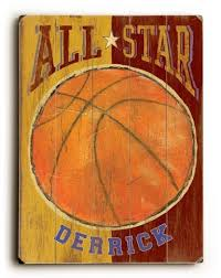 basketball decor totally kids totally bedrooms kids bedroom ideas
