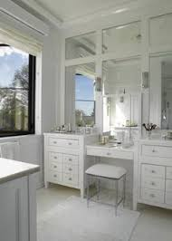 Pictures Of Master Bathrooms Master Bathroom Remodel Transitional Bathroom New Orleans
