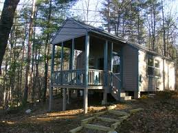 Nh Lakes Region Log Homes by Top 50 Wakefield Vacation Rentals Vrbo