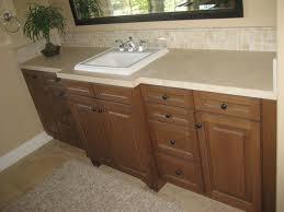 bathroom remodels orange county ca best bathroom decoration