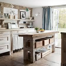 kitchen design interesting kitchen redesign ideas awesome brown