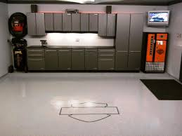 Cool Garage Floors by Flooring Stirringge Floor Ideas Photos Inspirations Flooring And
