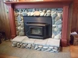 Wood Fireplace Surround Kits by Více Než 25 Nejlepších Nápadů Na Pinterestu Na Téma Fireplace