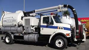 central truck sales used vactor trucks for sale vactor 2100