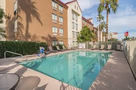 Comfort Inn Phoenix West Phoenix Hotel Coupons For Phoenix Arizona Freehotelcoupons Com