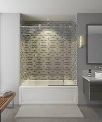 Cw Closet Doors Cw Shower Enclosures 7800