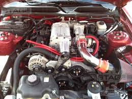 mustang supercharger for sale 2005 2010 mustang v6 x charger xtreme supercharger xs5556mx 2 6