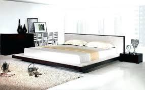 modern bedroom sets king king bedroom set modern contemporary bedroom sets king bedroom king