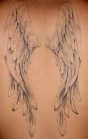 overdone v2 o why do get wing tattoos