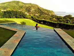 best luxury vacation packages business insider