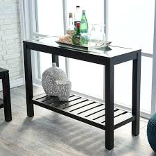 oval glass table tops for sale tempered glass table top oval melbourne protector