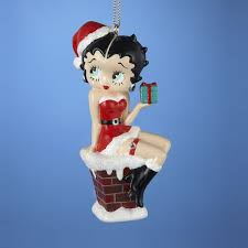 37 best betty boop items i images on betty boop