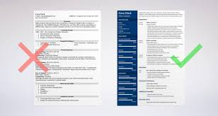 Resume Sample For Office Assistant by Office Assistant Resume Sample U0026 Complete Guide 20 Examples