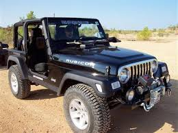 jeep removable top jeep tops vs