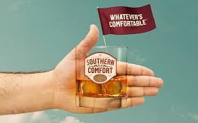 Sothern Comfort Southern Comfort Brand Sold For 543m Telegraph