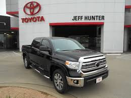 toyota trucks near me jeff hunter toyota toyota dealership waco tx serving temple