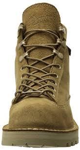mountain light mojave brawler danner men s danner light lifestyle boot mojave 9 5 2e us buy