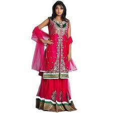 lancha dress lancha at rs 800 gandhi nagar delhi id