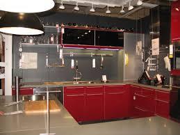 kitchen kitchen decoration renovation christchurch remodel small