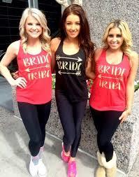 Pink And Black Bridesmaid Dresses Best 20 Black Bridesmaids Ideas On Pinterest Black Bridesmaid
