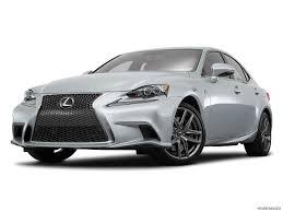 lexus isf for sale uae lexus is 2016 350 f sport platinum in uae new car prices specs