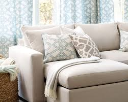 Material For Covering Sofas What U0027s The Best Fabric For My Sofa How To Decorate