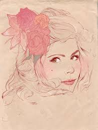 digital drawing website 85 best drawing images on to draw drawings and