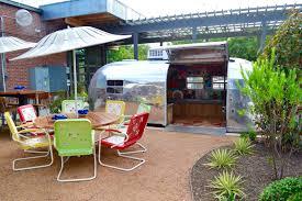 Dallas Restaurants With Patios by Localsugar Review Ida Claire In Addison