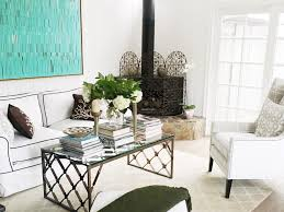 interior wonderful atlanta home decor with additional home