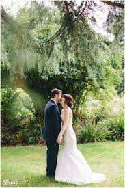 malmrose bridal mormon modest dress modest modest wedding