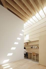 japanese minimalism designs by style elevated wood room japanese minimalist home