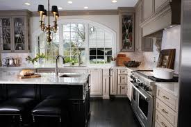 neutral kitchen ideas neutral kitchen ideas with white decoration in traditional designs