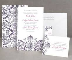 Wedding Invitations Inserts Wedding Invitations Lds Wedding Planner