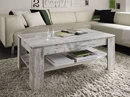 light grey coffee table elegant weathered grey coffee table rustic intended for within