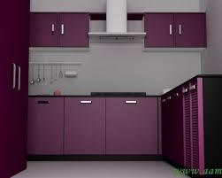 modern modular kitchen designs modular kitchen designs for small kitchens genwitch