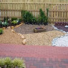 mr mulch landscape supply store stone mr mulch landscape supply