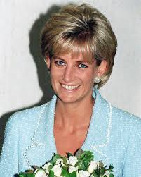 princess diana talks bulimia and marital issues in rarely heard
