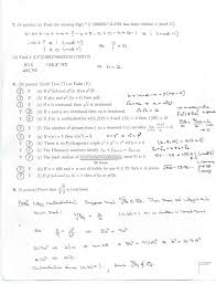 math506 number theory homepage
