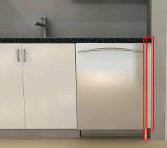 how to install cabinet filler panels cabinet filler pieces cabinet installing ikea cabinet filler pieces