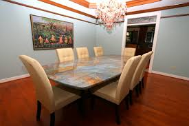 Dining Room Furniture St Louis by Granite Countertops St Louis Gallery Of Arch City Granite