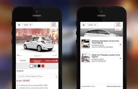 toyota desktop site toyota yaris hybrid u2013 jack barham