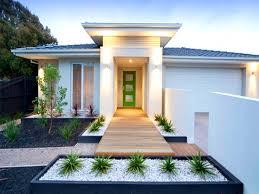 Australian Garden Ideas by Awesome Australian Garden Design Ideas Home Small Info Gardens