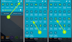 android master sync master sync has been turned how to turn master sync on