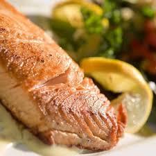 cuisiner le saumon parmentier de saumon cuisine plurielles fr