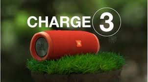 jbl charge black friday jbl bluetooth u0026 wireless speakers best buy